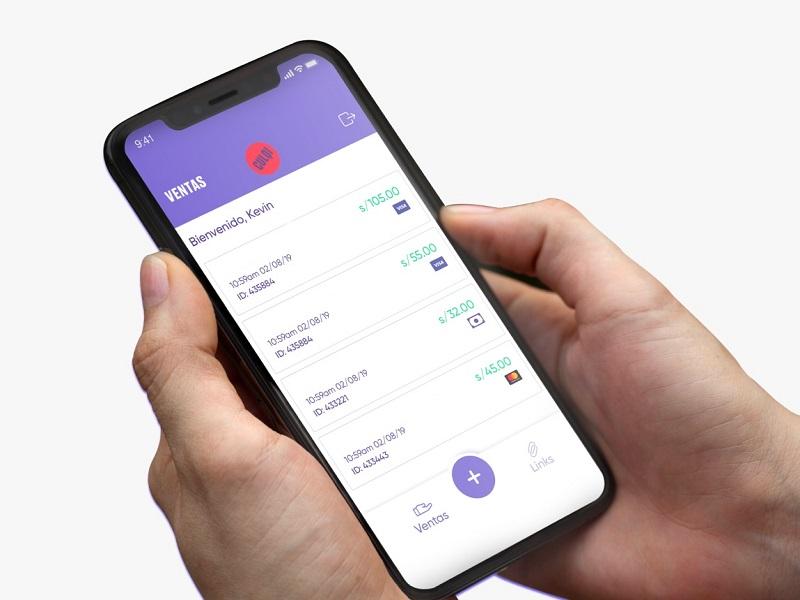 Lanzan App sin comisiones para bodegas