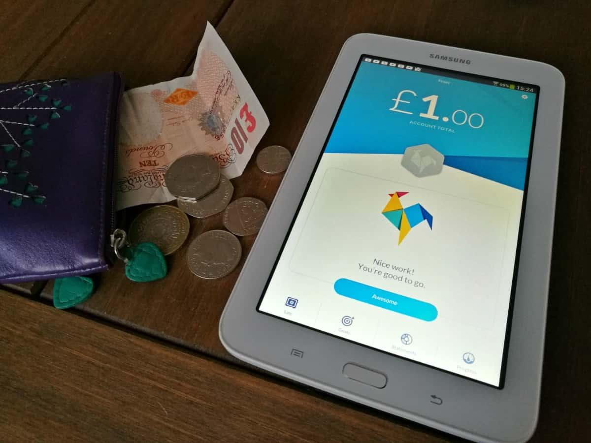 Apps para manejar tus finanzas desde casa