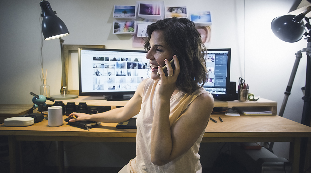 6 Negocios rentables por Internet