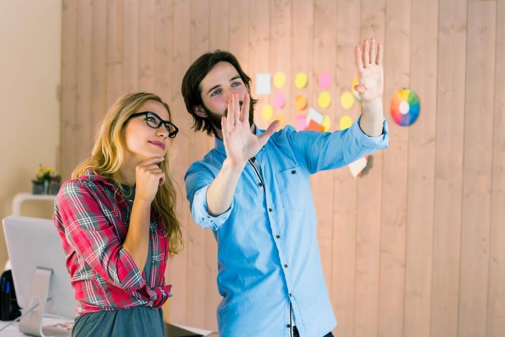 3 Consejos para emprender con éxito
