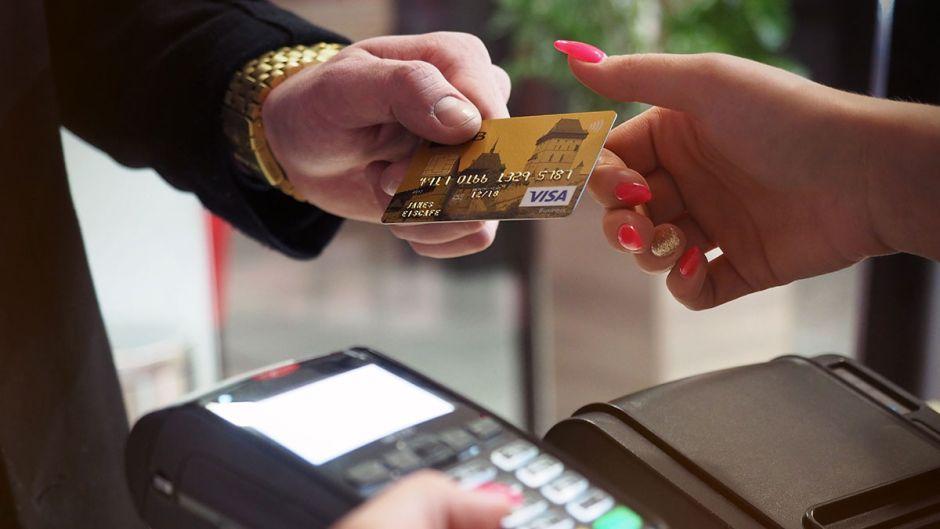 Tarjeta de crédito: Buen uso en tiempos del COVID-19