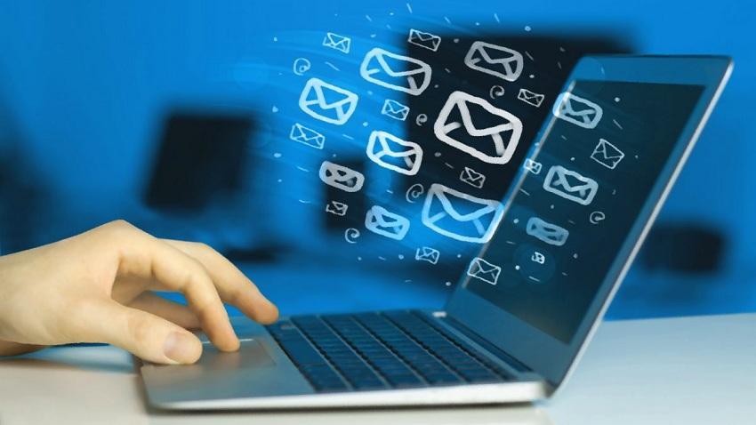 COVID-19: Tips para cuidar tus datos en Internet
