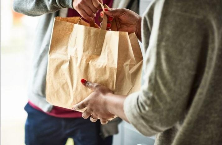Restaurantes: ¿Qué protocolos deben cumplir?
