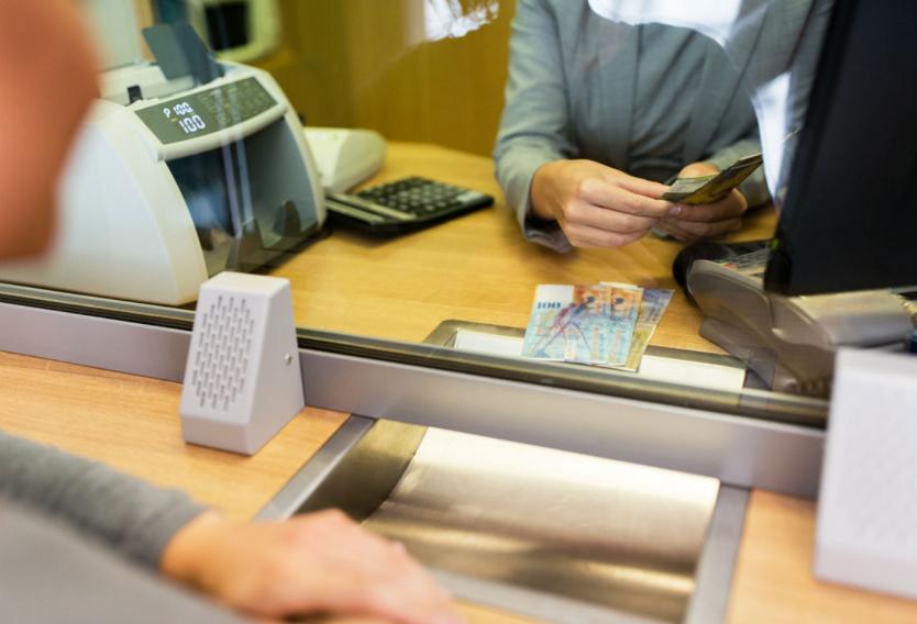 ¿Cómo congelar tu deuda sin intereses?