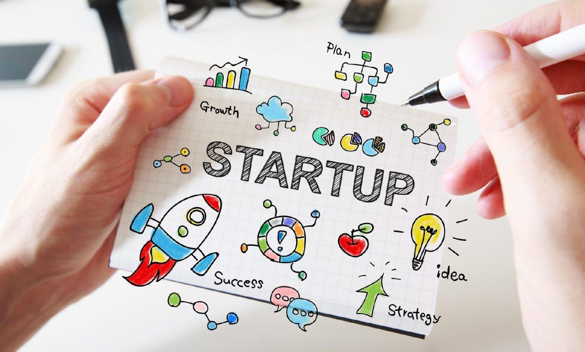 Startups: ¿Qué hacen en tiempos del COVID-19?