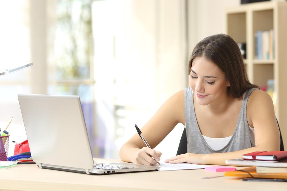 Educación digital gratuita para pymes