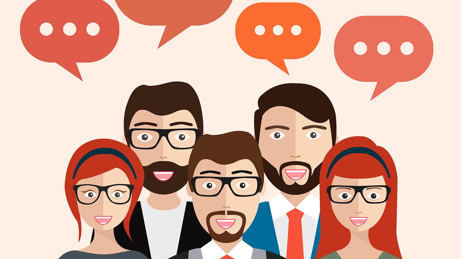Ventas: ¿Cómo aplicar Inbound Marketing?