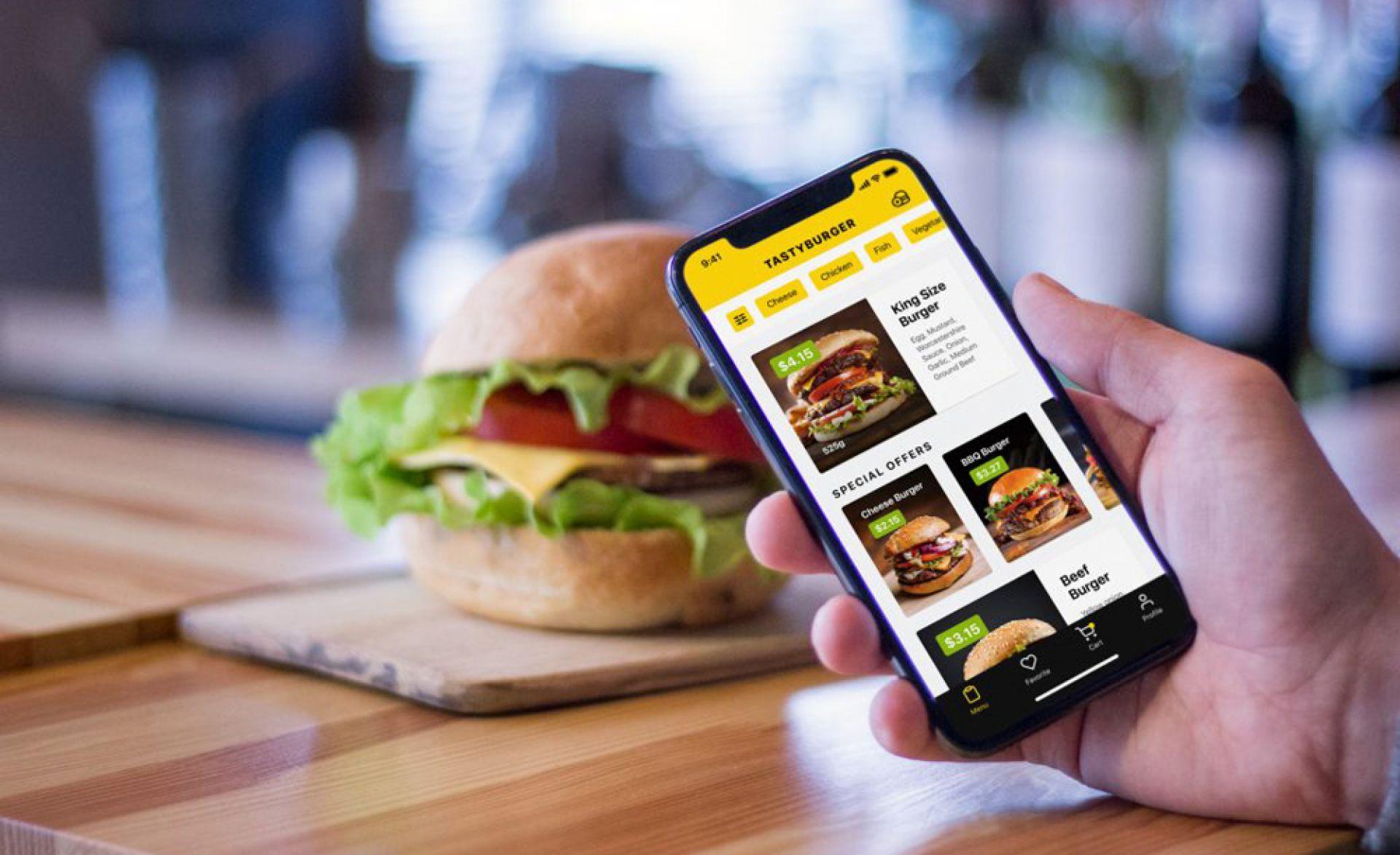 Restaurantes: ¿Cómo reanudarán actividades?