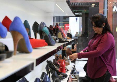 Créditos de Reactiva Perú: Tasas entre 1% y 3%