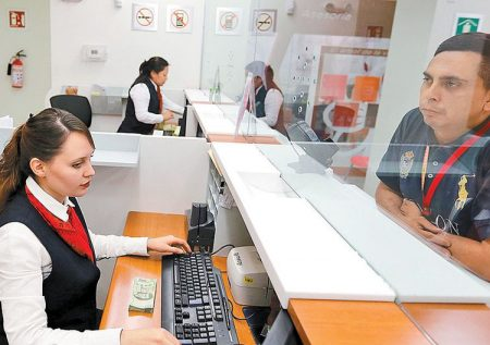 Indecopi: No al abuso en reprogramar deudas
