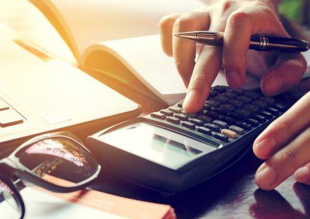 COVID-19: ¿Cómo rehacer tu presupuesto?