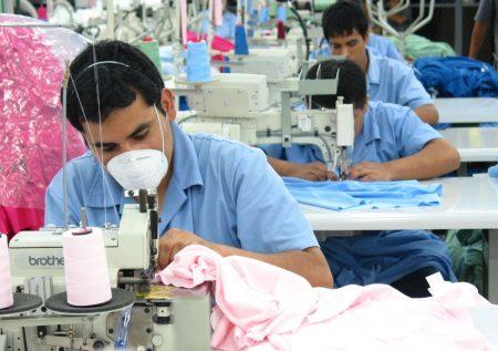Otorgarán S/.760 a trabajadores de Mypes