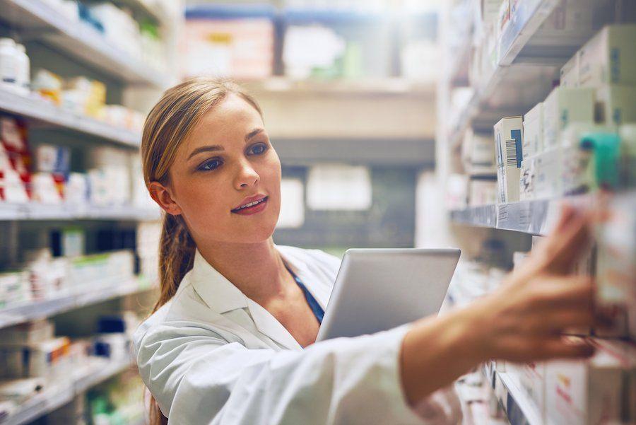 Negocio: Tips para combatir el coronavirus