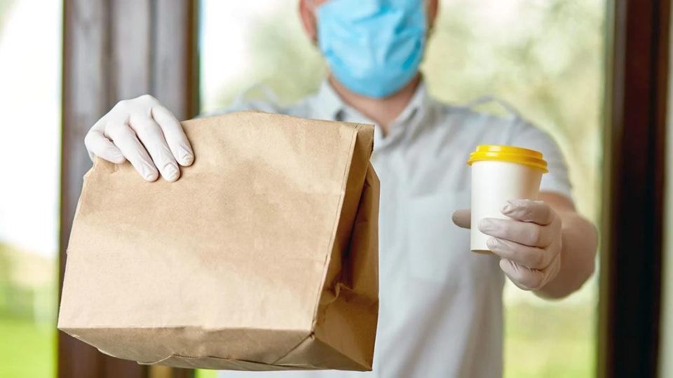 Coronavirus: Negocios que ofrecen delivery
