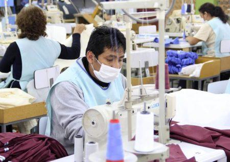 Reactiva Perú: Primeros créditos a tasas de 2% anual