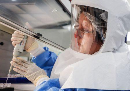 Peruanos crearán pruebas moleculares a bajo costo
