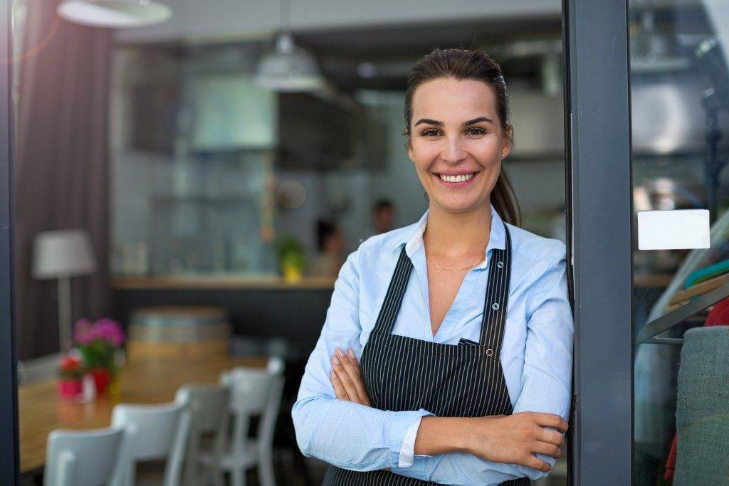 Cómo cuidar tu negocio en tiempos de COVID