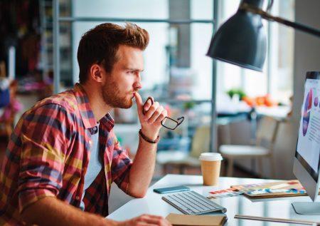 Emprendedor: 6 Cursos online gratuitos
