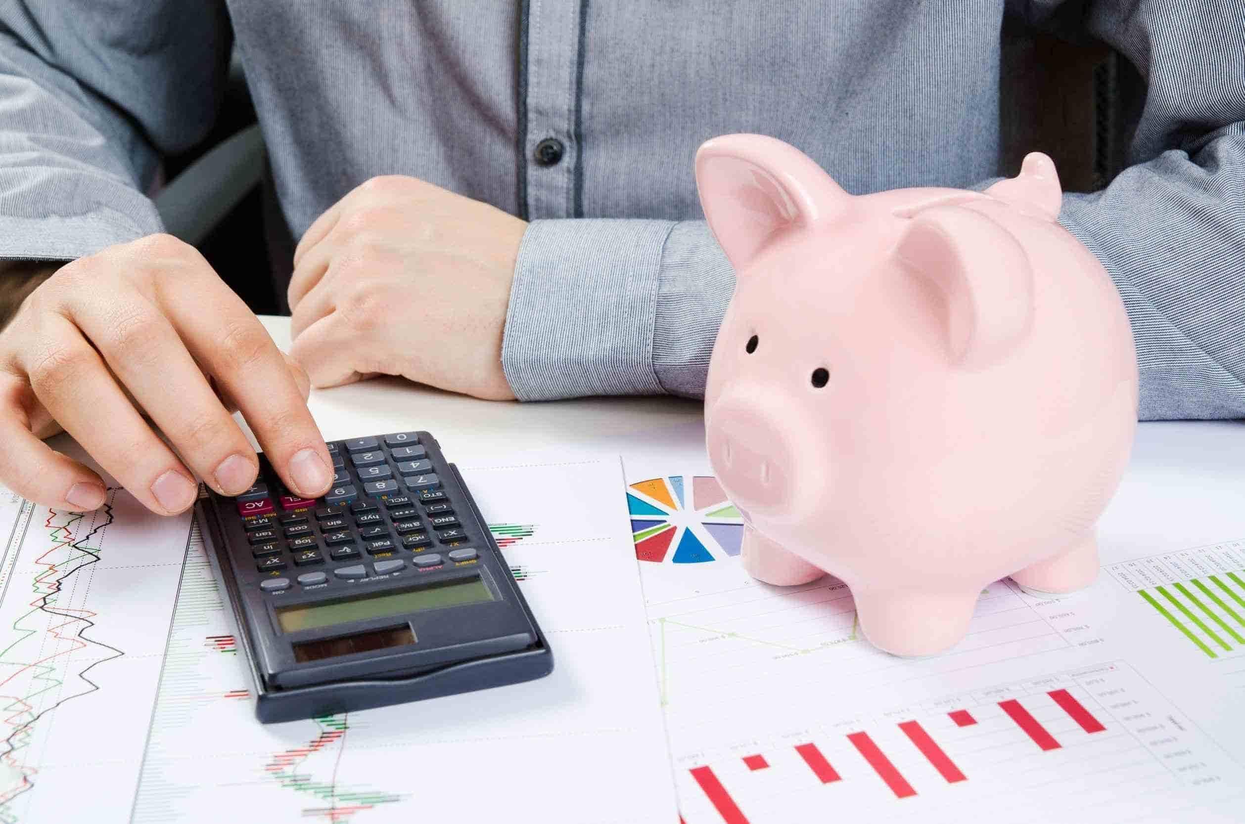 COVID-19: Cómo proteger tu historial crediticio