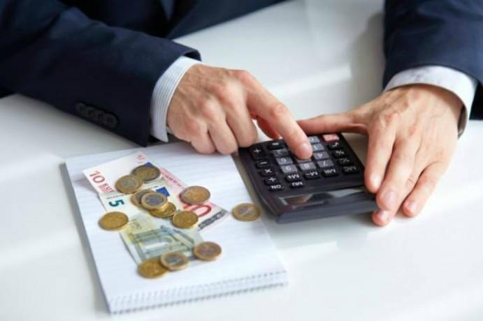 Créditos para Mypes a tasas menores al 4% anual