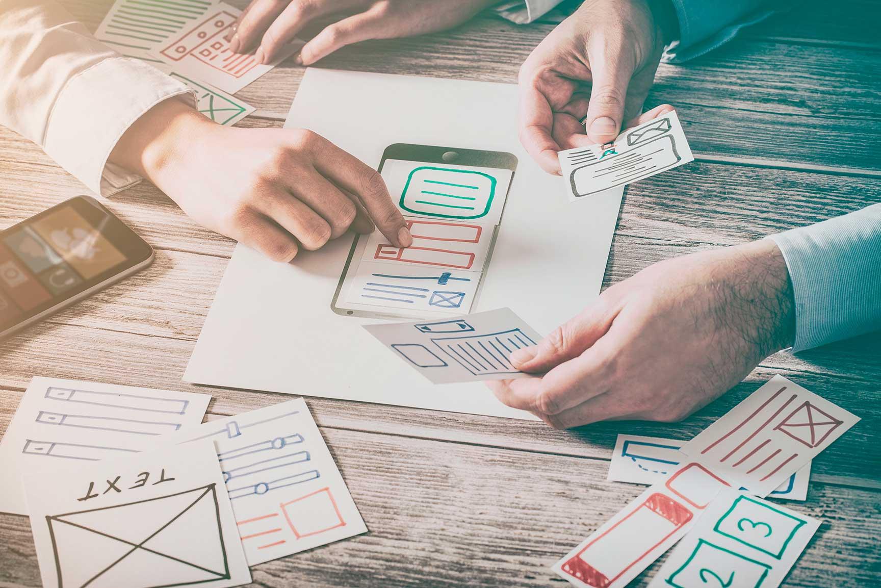 6 Webinars gratuitos para emprendedores
