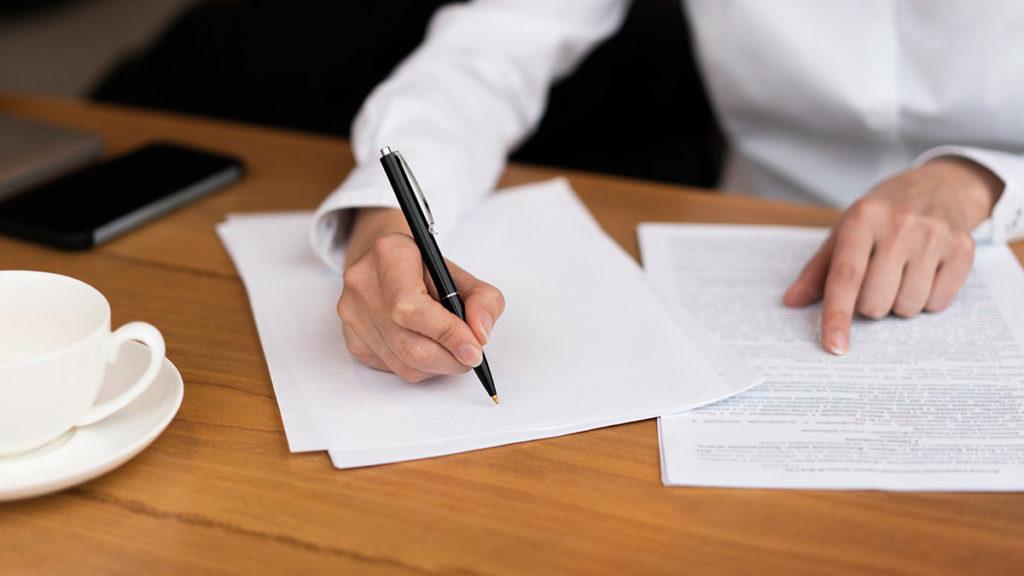 COVID-19: ¿Qué opciones tiene el empleador?