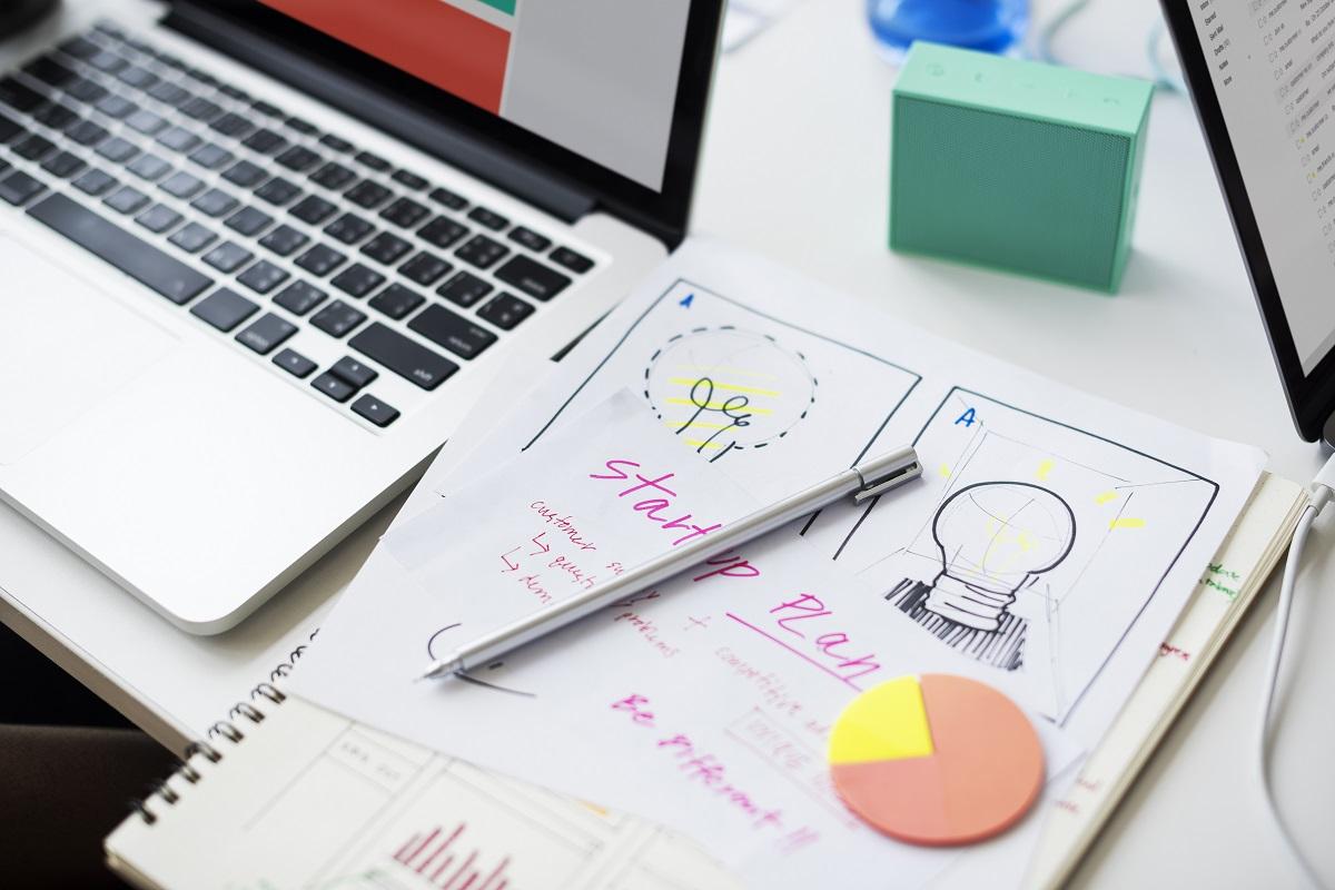 6 Cursos de marketing en redes sociales