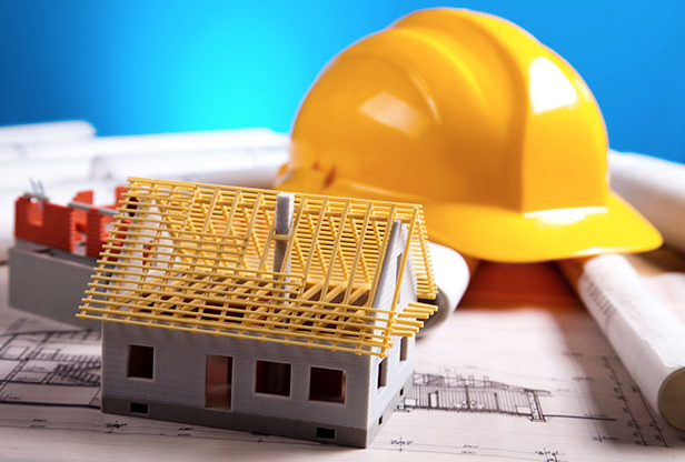 Efecto COVID-19: Precios de viviendas bajarían 5%