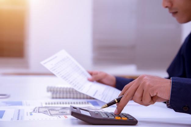COVID-19: Tips para mantener finanzas
