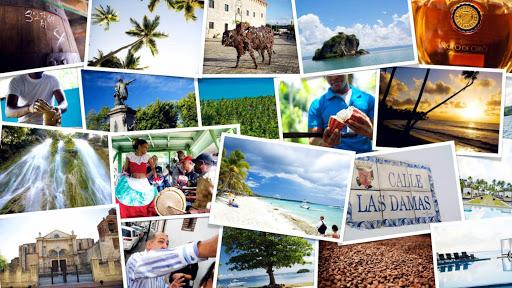 Gobierno prepara medidas para sector turismo