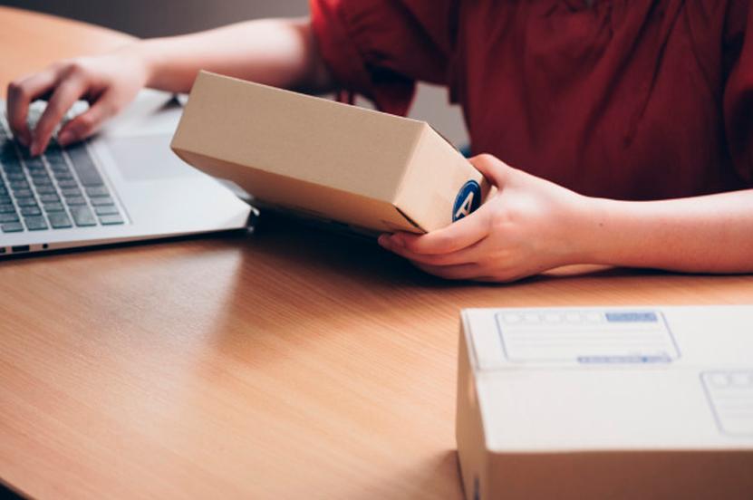 Protocolo e-commerce atenta contra la reactivación