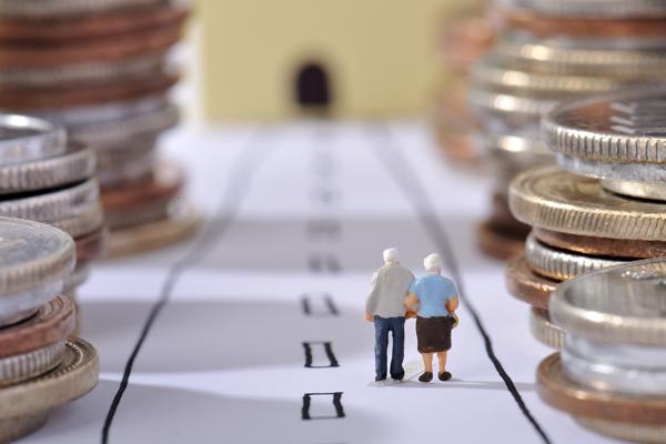 AFP: ¿Hay razones para retirar el 25% de tu fondo?