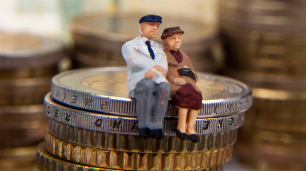 Retiro de AFP: ¿Cuánto gana un depósito a plazos?