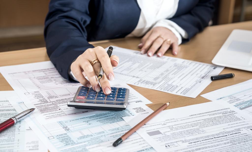 ¿Último fraccionamiento tributario será un fracaso?