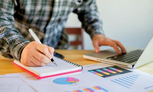 Lean Startup: Método para reactivar tu empresa