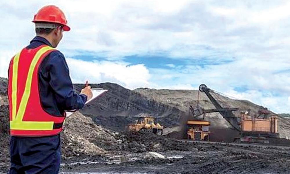 Otra cuarentena afectaría fuertemente al Perú