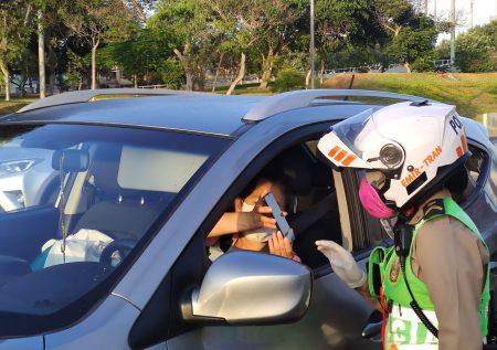¿Cómo obtener los pases laboral y vehicular?