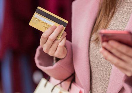 Retail: ¿Cuánto cuestan las tarjetas de crédito?