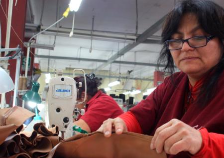 Cambios en Reactiva Perú para apoyar a Mypes