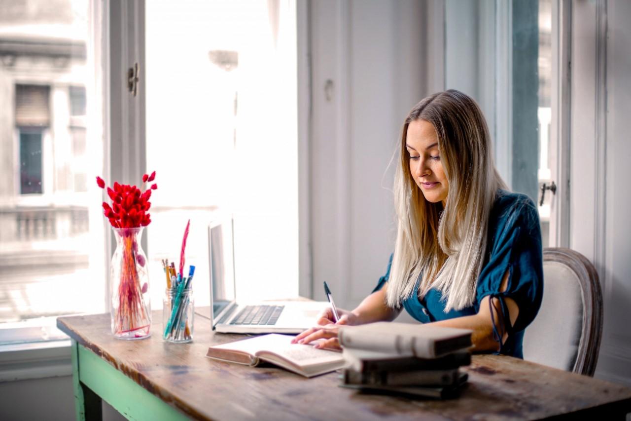6 Cursos online para innovar en tu empresa