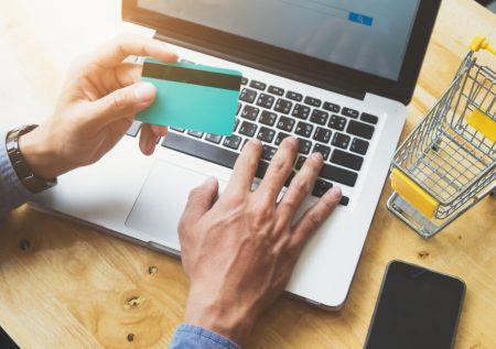 Nuevas tendencias para el comercio electrónico