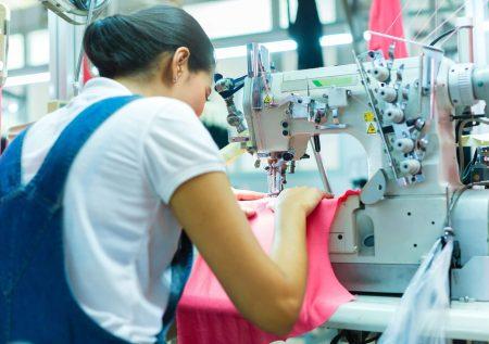 Adex: Se perdieron más de 63 mil empleos