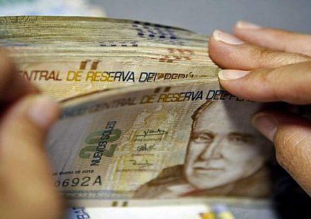 AFP: Guía para retirar el 25% de tu fondo