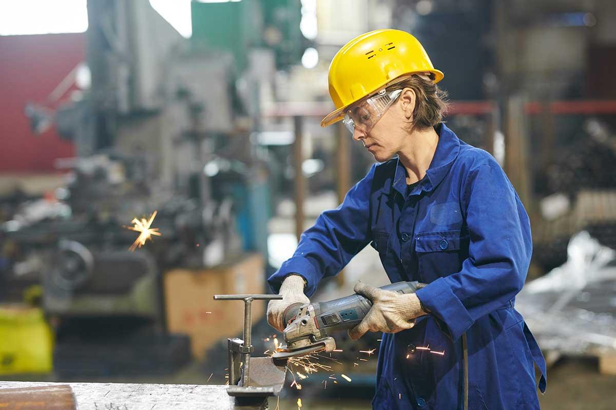COVID-19: Las nuevas normas laborales