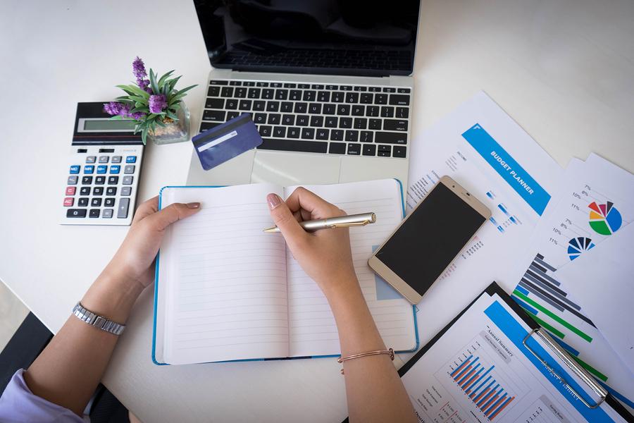 Coronavirus: Tips para adaptar tu negocio