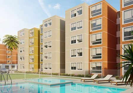 Viviendas: Precios bajarían hasta 10% por Covid-19