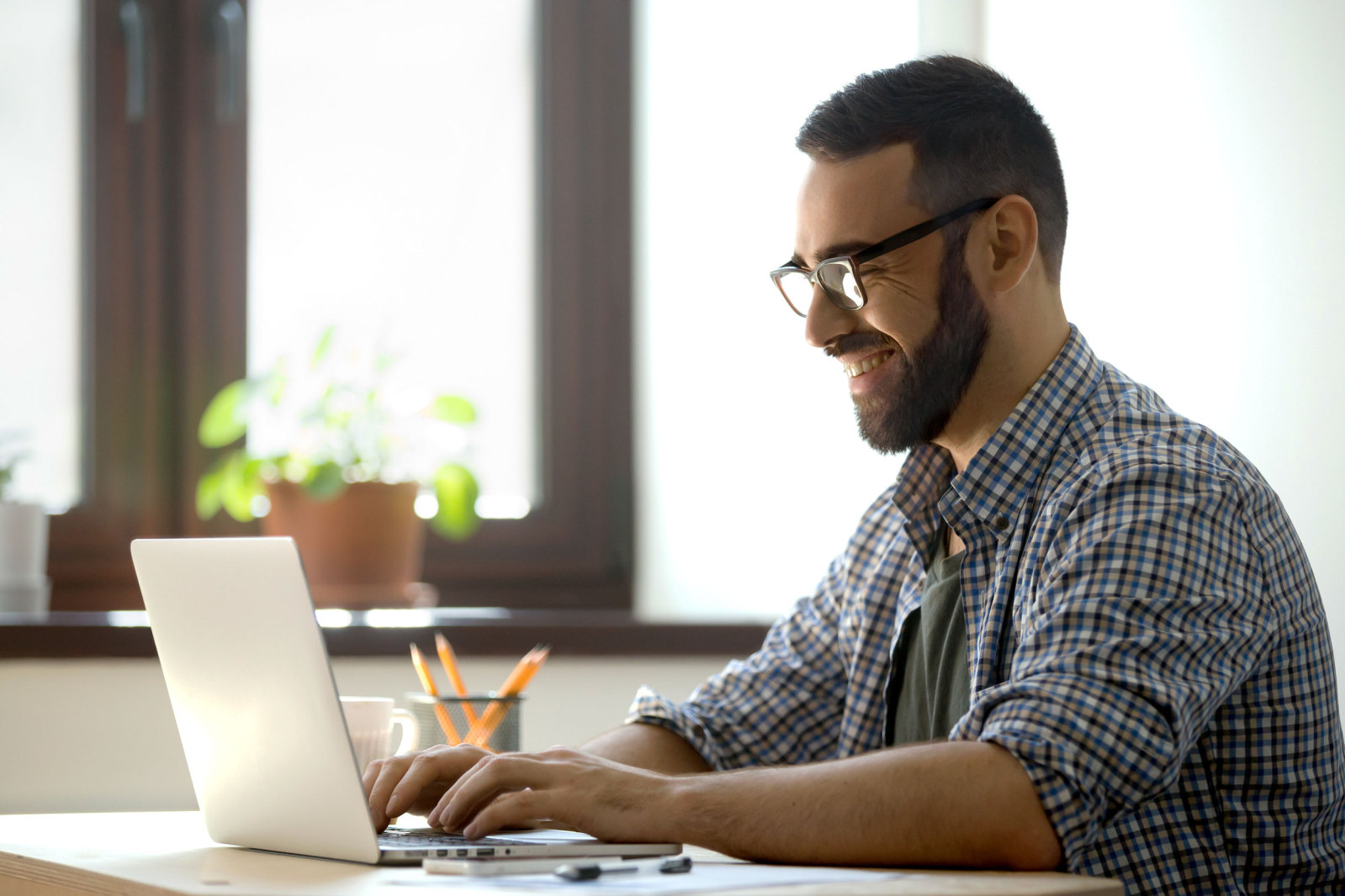Emprendedor: 6 Cursos online gratis