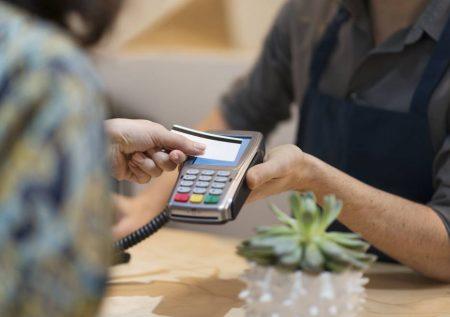 Cuarentena: Tips para usar tarjeta de crédito