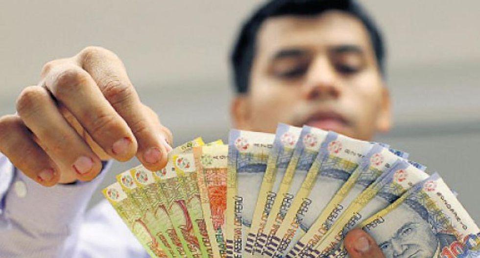 AFP: ¿Qué bancos crearon cuentas intangibles?