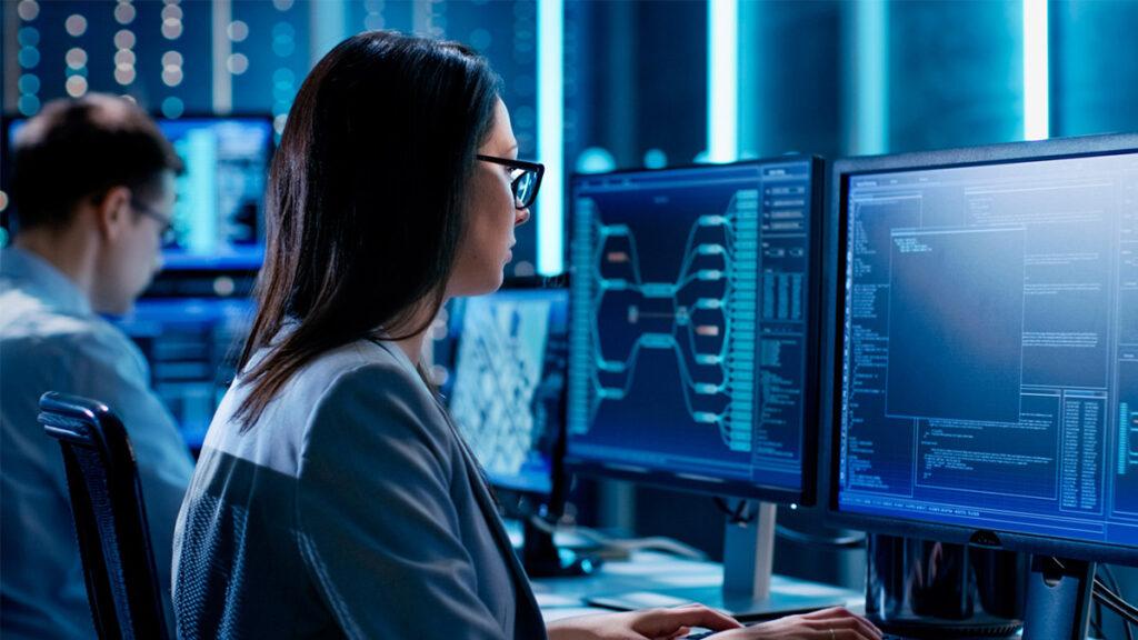 Servicios de tecnología reiniciarán actividades
